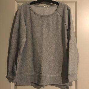 Gently loved Gap sweatshirt